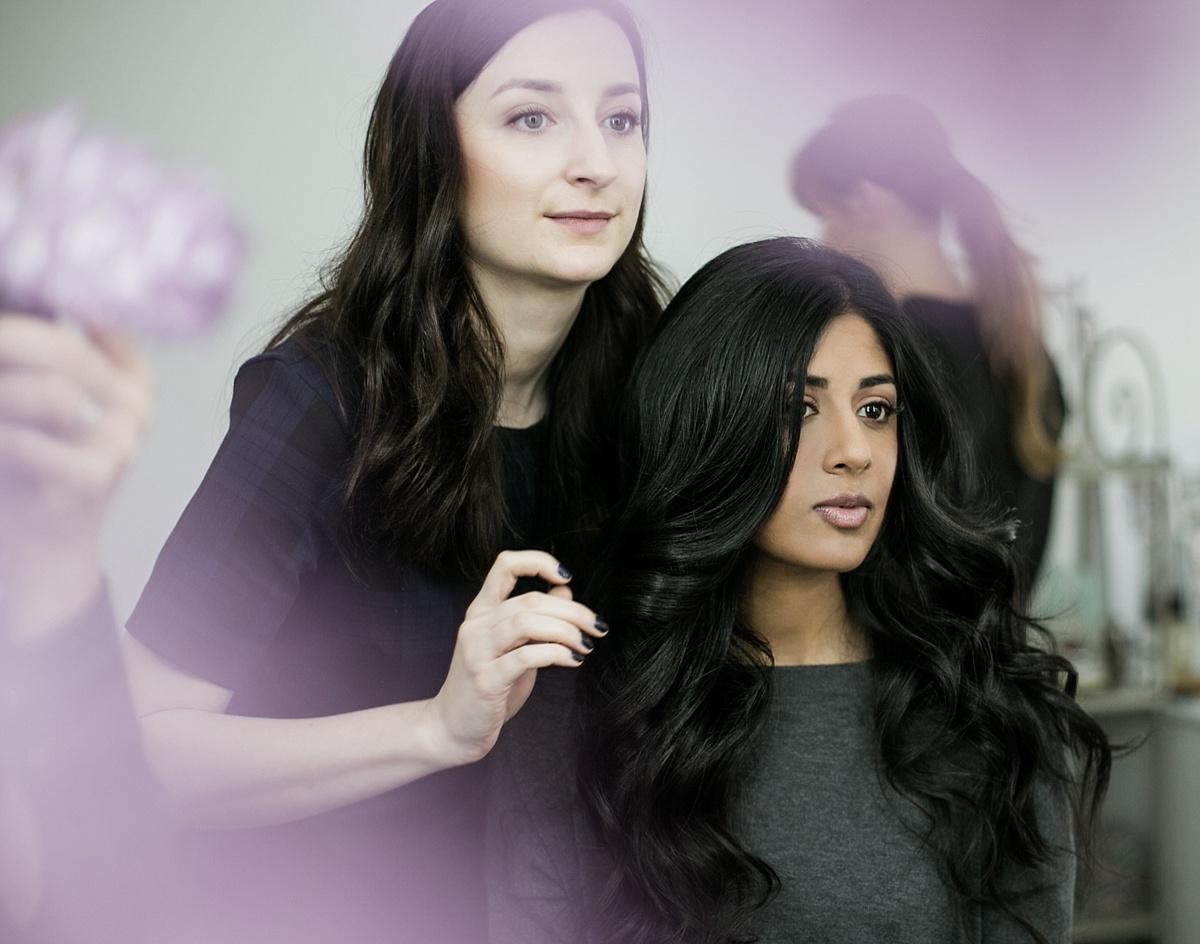Kristina Gasperas Beauty Academy   Best Makeup Academy   London ...
