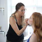 bridal makeup artist london ibiza mallorca majorca