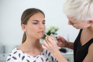 best makeup courses london,best private makeup courses london,best individual makeup courses london