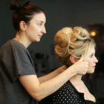 best hair courses london,best private hair courses london,best individual hair courses london,best bridal hair courses london,best group hair courses london,best hair courses richmond,best private hair courses richmond,best individual hair courses richmond,best bridal hair courses richmond,best group hair courses richmond,best hair courses surrey,best private hair courses surrey,best individual hair courses surrey,best bridal hair courses surrey,best group hair courses surrey,best hair courses ibiza,best private hair courses ibiza,best individual hair courses ibiza,best bridal hair courses ibiza,best group hair courses ibiza,best hair courses mallorca,best private hair courses mallorca,best individual hair courses mallorca,best bridal hair courses mallorca,best group hair courses mallorca,best hair courses majorca,best private hair courses majorca,best individual hair courses majorca,best bridal hair courses majorca,best group hair courses majorca,hair course gift vouchers,best hair school london,best bridal hair school london,best hair school richmond,best bridal hair school richmond,best hair school surrey,best bridal hair school surrey,best hair school ibiza,best bridal hair school ibiza,best hair school mallorca,best bridal hair school mallorca,best hair school majorca,best bridal hair school majorca,hair school gift vouchers,best hair academy london,best bridal hair academy london,best hair academy richmond,best bridal hair academy richmond,best hair academy surrey,best bridal hair academy surrey,best hair academy ibiza,best bridal hair academy ibiza,best hair academy mallorca,best bridal hair academy mallorca,best hair academy majorca,best bridal hair academy majorca,hair academy gift vouchers,best hairstyling courses london,best private hairstyling courses london,best individual hairstyling courses london,best bridal hairstyling courses london,best group hairstyling courses london,best hairstyling courses richmond,best private hairstyling courses richmond,best individual hairstyling courses richmond,best bridal hairstyling courses richmond,best group hairstyling courses richmond,best hairstyling courses surrey,best private hairstyling courses surrey,best individual hairstyling courses surrey,best bridal hairstyling courses surrey,best group hairstyling courses surrey,best hairstyling courses ibiza,best private hairstyling courses ibiza,best individual hairstyling courses ibiza,best bridal hairstyling courses ibiza,best group hairstyling courses ibiza,best hairstyling courses mallorca,best private hairstyling courses mallorca,best individual hairstyling courses mallorca,best bridal hairstyling courses mallorca,best group hairstyling courses mallorca,best hairstyling courses majorca,best private hairstyling courses majorca,best individual hairstyling courses majorca,best bridal hairstyling courses majorca,best group hairstyling courses majorca,hairstyling course gift vouchers,best hairstyling school london,best bridal hairstyling school london,best hairstyling school richmond,best bridal hairstyling school richmond,best hairstyling school surrey,best bridal hairstyling school surrey,best hairstyling school ibiza,best bridal hairstyling school ibiza,best hairstyling school mallorca,best bridal hairstyling school mallorca,best hairstyling school majorca,best bridal hairstyling school majorca,hairstyling school gift vouchers,best hairstyling academy london,best bridal hairstyling academy london,best hairstyling academy richmond,best bridal hairstyling academy richmond,best hairstyling academy surrey,best bridal hairstyling academy surrey,best hairstyling academy ibiza,best bridal hairstyling academy ibiza,best hairstyling academy mallorca,best bridal hairstyling academy mallorca,best hairstyling academy majorca,best bridal hairstyling academy majorca,hairstyling academy gift vouchers