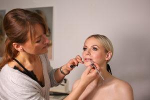 kg-makeup-trial